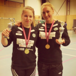 Norgesmester 2015