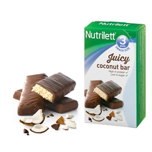 WEB_Image Nutrilett Juicy Coconut 3Pack Nutrilett -1274631682