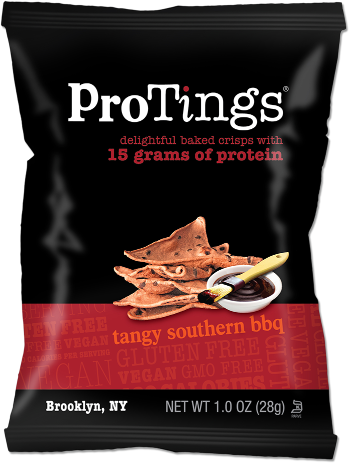 WEB_Image Proteinchips Tangy Southern BBQ ProTings844927433