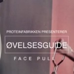 Face Pull (Se video!)