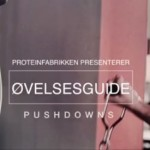 Pushdowns (Se video!)
