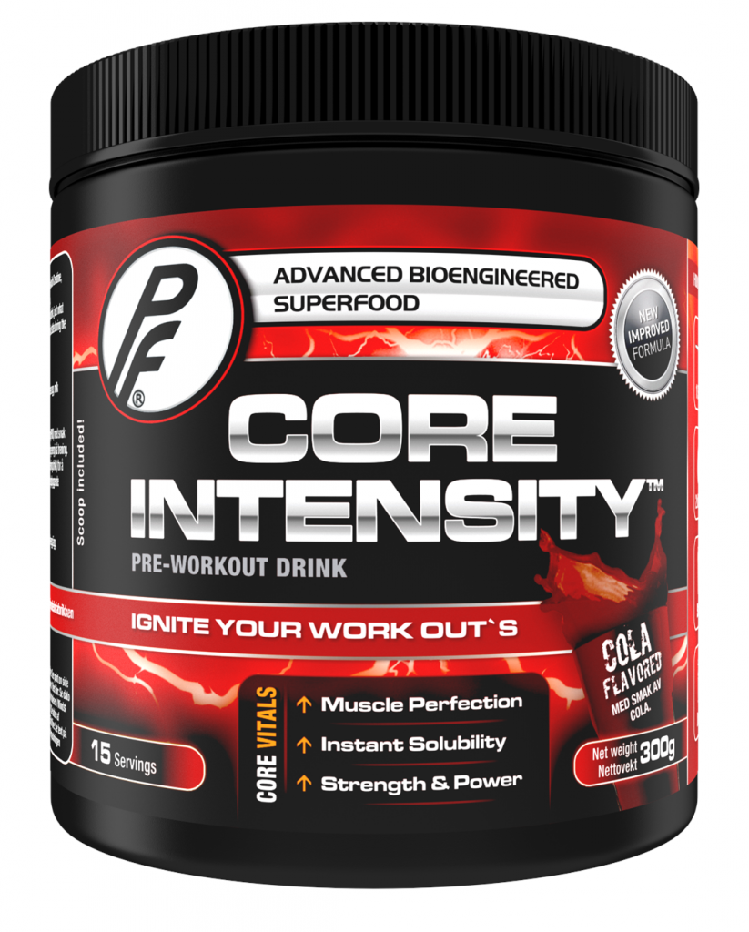 WEB_Image Kjøp Pre Workout Core Intensity appelsin440830978