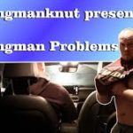 Film: Strongman problems